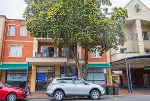 33/55 Melbourne Street, North Adelaide, SA 5006