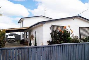 57 GELLIBRAND STREET, Coronet Bay, Vic 3984