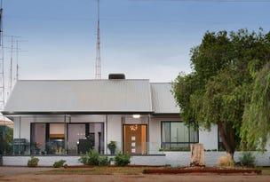 28 Nookamka Terrace, Barmera, SA 5345