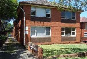 7/7 Fairmount Street, Lakemba, NSW 2195