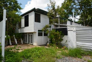 70 Pattison St, Mount Morgan, Qld 4714