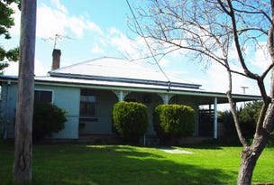 86 Thornton Street, Wellington, NSW 2820