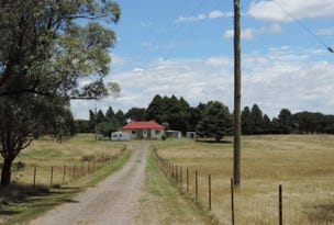 266 Bannister Lane, Bannister, NSW 2580