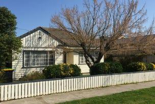 138 & 138A Neale Street, Flora Hill, Vic 3550