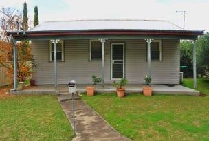 47 Paxton Street, Denman, NSW 2328