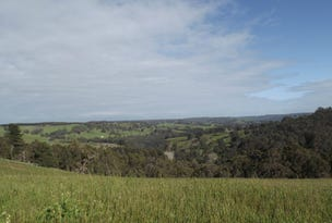 Lot 131 Golden Ash Rise, Kangaroo Gully, WA 6255