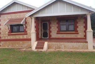263 Carawatha Drive, Mypolonga, SA 5254