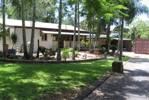 5 Delachantos Road, Hampden, Qld 4741