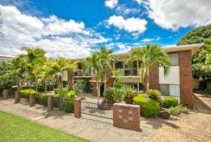 3/271 Lake Street, Cairns North, Qld 4870