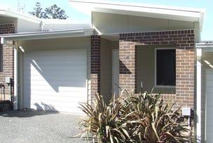 14/41 Banksia, Kiama, NSW 2533