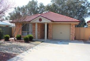 1/82 Hotham Circuit, Thurgoona, NSW 2640