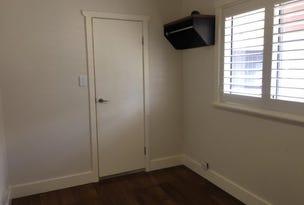 Room 5 / 87 Maitland Road, Sandgate, NSW 2304