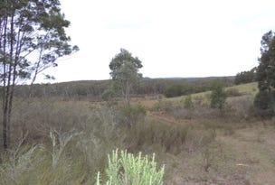 6842 Main Road, Nerriga, NSW 2622