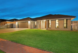 43 Belbowrie Avenue, Norman Gardens, Qld 4701