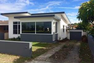 105 Beach Street, Harrington, NSW 2427