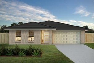 Lot 5 Makerel Street, Korora, NSW 2450