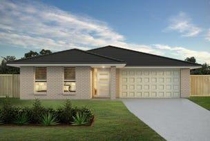 Lot 4 TBA Street, Rosemary Gardens Estate, Macksville, NSW 2447