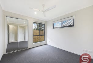 2/5 Hobson Pl, Boronia Heights, Qld 4124