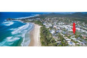 23 Tweed Coast Road, Cabarita Beach, NSW 2488
