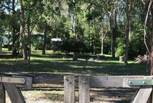 476 Paddys Flat Rd Street, Tabulam, NSW 2469