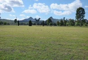 Lot 35, Allens Road, Peak Crossing, Qld 4306