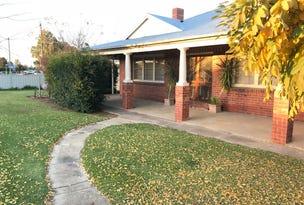 81 Noorong Street, Barham, NSW 2732