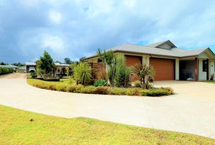 15 Country Court, Elimbah, Qld 4516