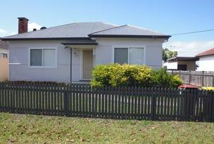 65 St Anns Street, Nowra, NSW 2541