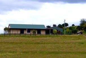 121 Hinchcliffes Road, Kitoba, Qld 4605