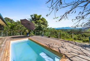917 Waterfall Way, Bellingen, NSW 2454