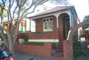32a Charles Street, Petersham, NSW 2049