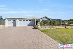 4 Breaksea Court, Golden Bay, WA 6174