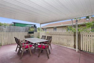 15/24 Pine Avenue, Beenleigh, Qld 4207