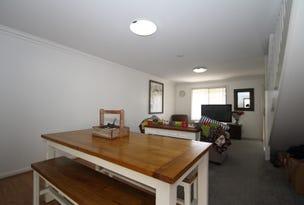 5/140 Warrendine Street, Orange, NSW 2800