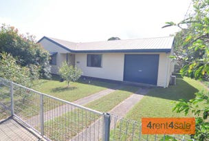 24 Marlin Way, Tin Can Bay, Qld 4580