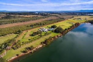 105 Pelican Bay Road, Mitchells Island, NSW 2430