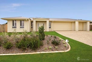 12 Iris Court, Yamanto, Qld 4305