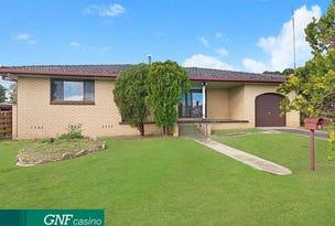 3 Shannon Avenue, Casino, NSW 2470