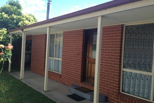 2/103 The Boulevard, Shepparton, Vic 3630