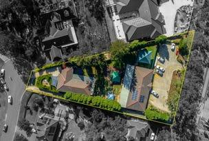 21 Sandpiper Place, Kenthurst, NSW 2156