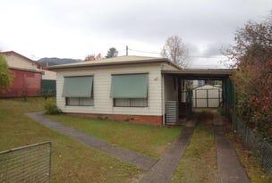 36 Mitchell Avenue, Khancoban, NSW 2642