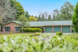 32 Elizabeth Street, Burradoo, NSW 2576