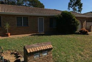 18B Coolabah Street, Forbes, NSW 2871