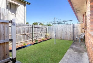 1/12 Charles Street, Caboolture, Qld 4510