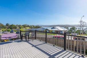 54 Esplanade, Midway Point, Tas 7171
