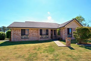 18 Links Avenue, Meadowbrook, Qld 4131