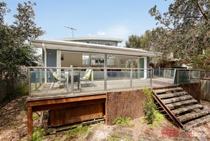 101 Tampa Road,, Cape Woolamai, Vic 3925