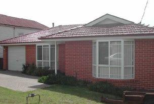 212 Newtown Rd, Bega, NSW 2550