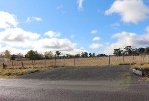 50 - 54 Oban Street, Guyra, NSW 2365