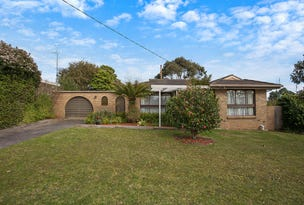 3 Hospital Road, Timboon, Vic 3268